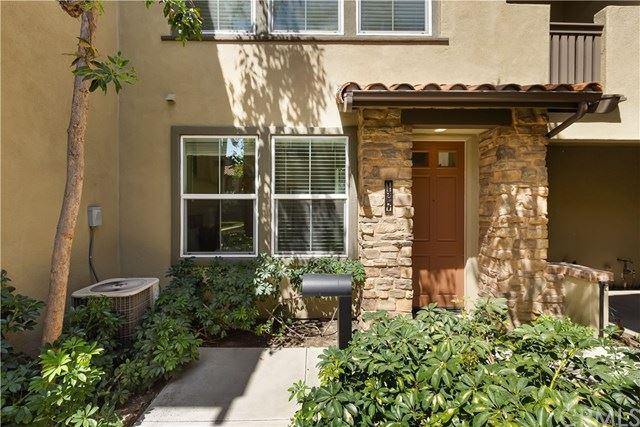 127 Danbrook, Irvine, CA 92603 - MLS#: WS21071757