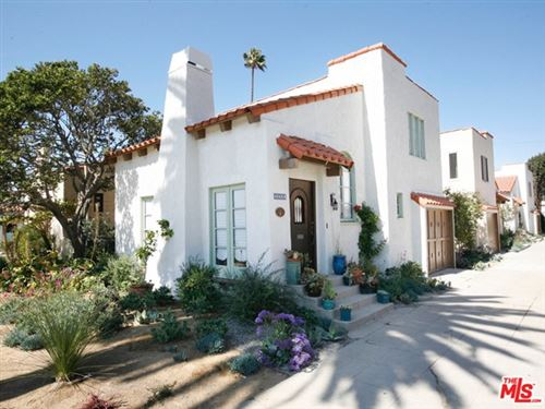 Photo of 4068 Lafayette Place #A, Culver City, CA 90232 (MLS # 20651758)