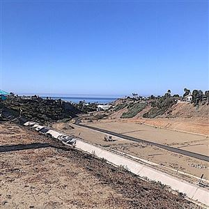 Photo of 243 Via Ballena, San Clemente, CA 92672 (MLS # NP19241758)