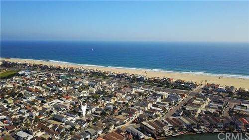 Photo of 308 Colton Street, Newport Beach, CA 92663 (MLS # NP20091758)