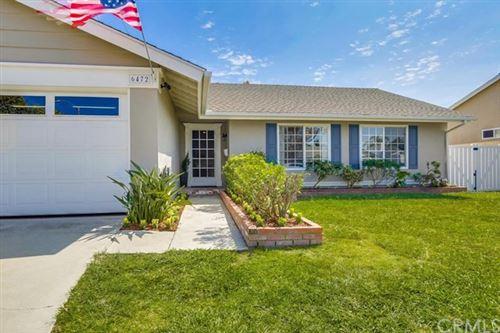 Photo of 6472 Silverheel Circle, Huntington Beach, CA 92647 (MLS # NP20189758)