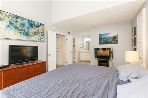 Tiny photo for 2981 Haddonfield, Fullerton, CA 92831 (MLS # PW20218758)