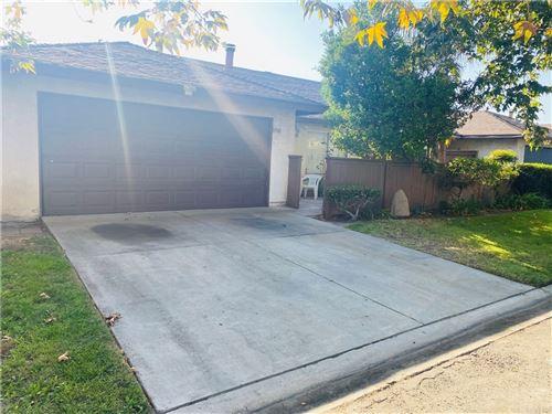 Photo of 13381 Beach Terrace Drive, Garden Grove, CA 92844 (MLS # PW21175758)