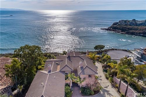 Photo of 178 Bluff Drive, Pismo Beach, CA 93449 (MLS # SP20004758)