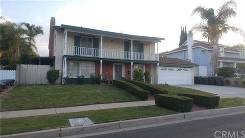 Photo of 2363 N Robinhood Place, Orange, CA 92867 (MLS # WS21105758)