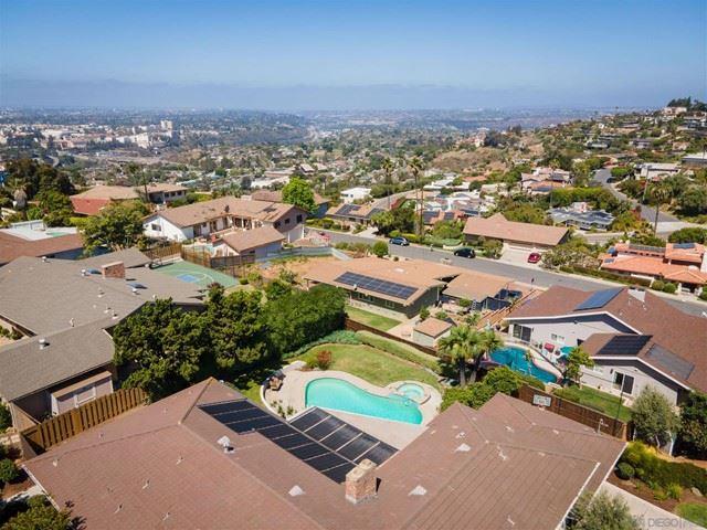 6575 Dwane Ave., San Diego, CA 92120 - #: 210015758