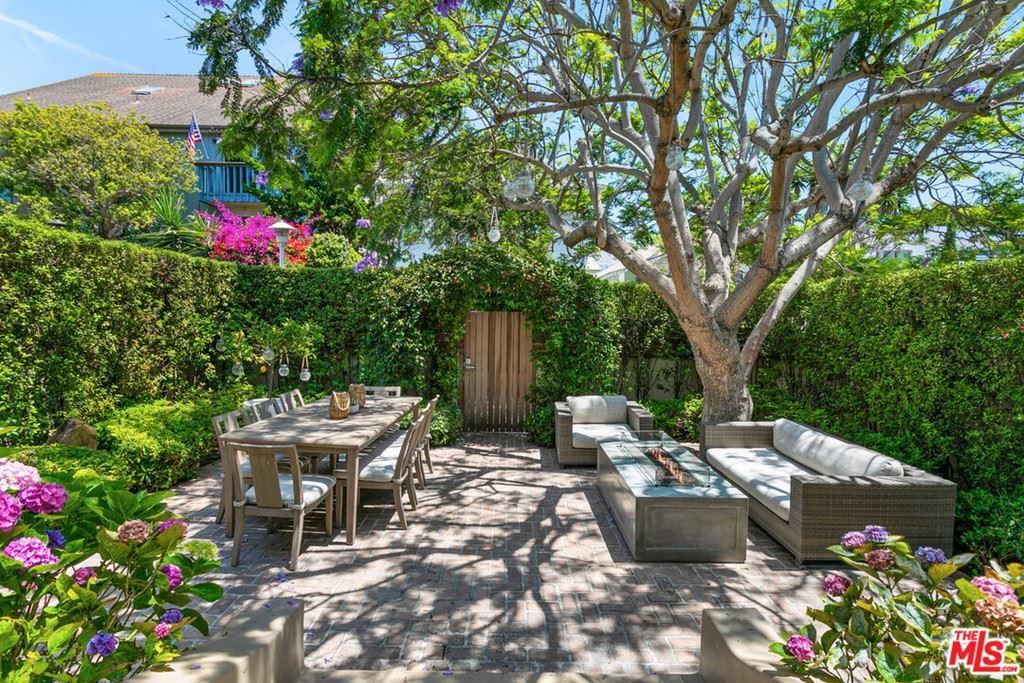 41 Paloma Avenue, Venice, CA 90291 - MLS#: 21748758