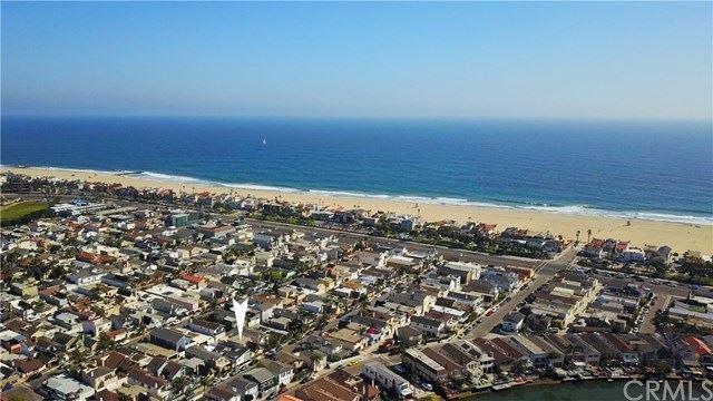 308 Colton Street, Newport Beach, CA 92663 - MLS#: NP20091758