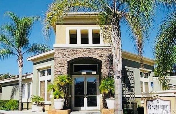 Photo of 22681 Oakgrove #527, Aliso Viejo, CA 92656 (MLS # OC21039758)