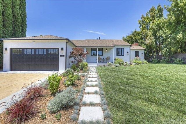 553 W Terrace Street, Altadena, CA 91001 - #: PF20145758