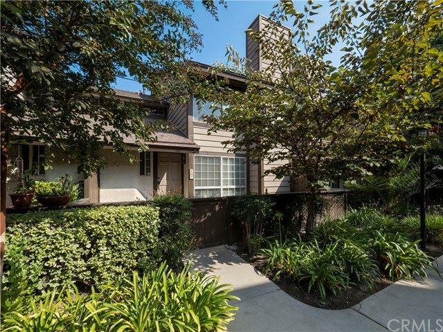 2385 S Mira Court #207, Anaheim, CA 92802 - MLS#: PW20214758