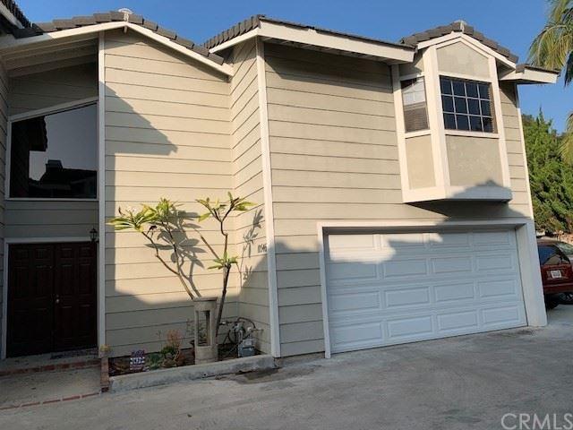 10546 Knott Avenue #3, Stanton, CA 90680 - MLS#: PW21003758