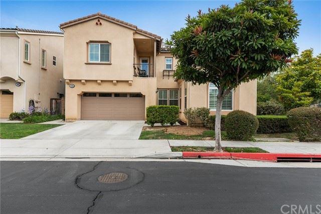 Photo of 1330 W Marigold Avenue, La Habra, CA 90631 (MLS # PW21117758)