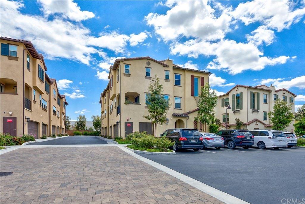 20942 Cornerstone Drive, Walnut, CA 91789 - MLS#: TR21090758