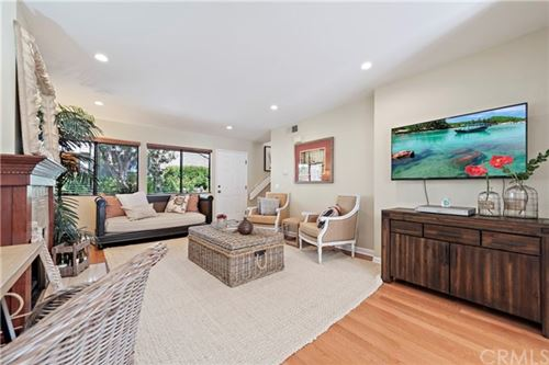 Photo of 6 Summerwalk Court #31, Newport Beach, CA 92663 (MLS # NP19275759)