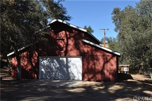 Photo of 5520 Aluffo Road, Paso Robles, CA 93446 (MLS # NS18248759)