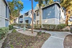 Photo of 25611 Quail Run #119, Dana Point, CA 92629 (MLS # OC19245759)