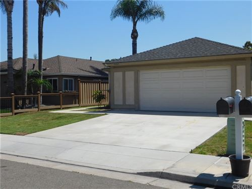 Photo of 1402 Lakeside Lane, Huntington Beach, CA 92648 (MLS # PW21167759)