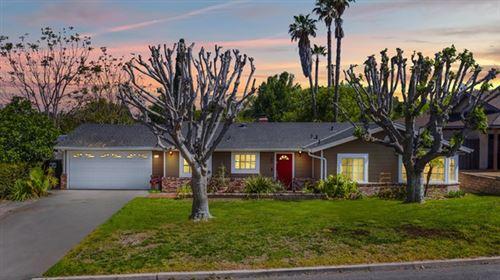 Photo of 1329 Calle Gomero, Thousand Oaks, CA 91360 (MLS # V1-5759)