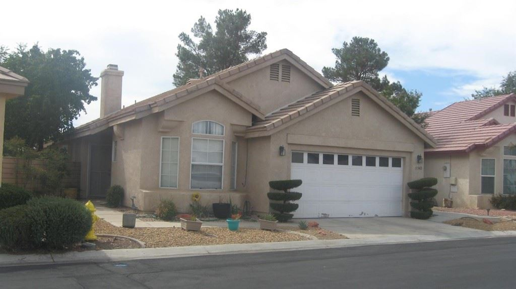 11342 Sawgrass, Apple Valley, CA 92308 - MLS#: 539759