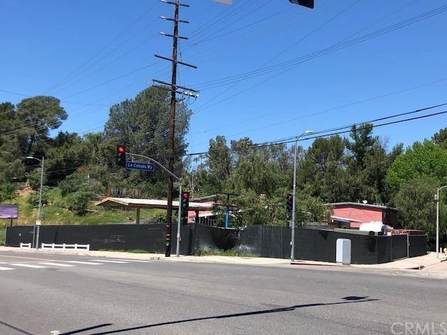 10159 Sunland Boulevard, Sunland, CA 91040 - #: BB20093759
