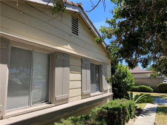 6471 San Diego Drive, Buena Park, CA 90620 - MLS#: CV20256759