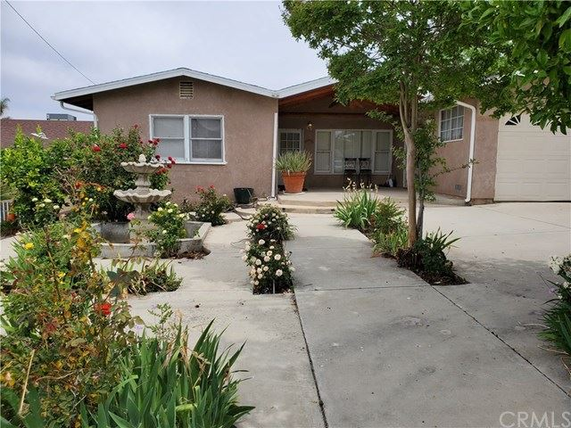 35460 Acacia Ave., Yucaipa, CA 92399 - MLS#: EV20131759