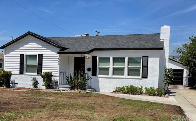 3648 Leroy Street, San Bernardino, CA 92404 - MLS#: EV21123759