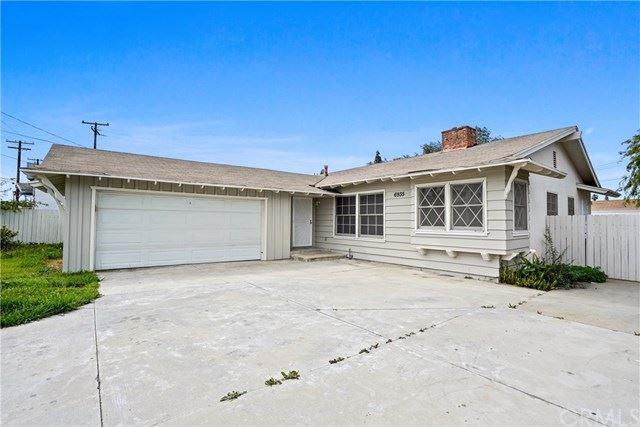 6935 Streeter Avenue, Riverside, CA 92504 - MLS#: IG20063759