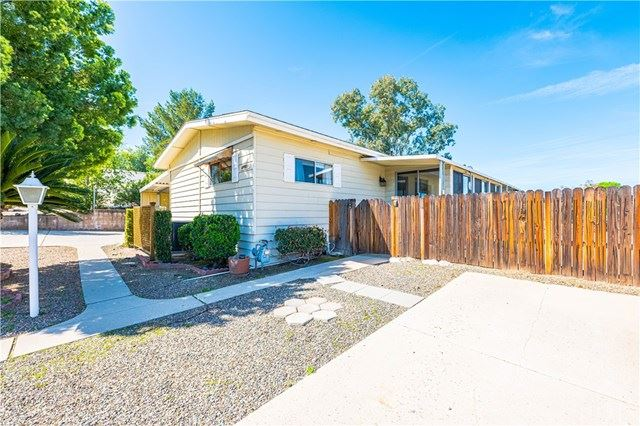 23570 Big Tee Drive, Canyon Lake, CA 92587 - MLS#: IV21067759