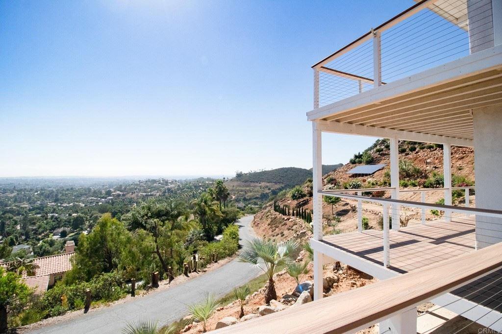 3642 Camino De Las Lomas, Vista, CA 92084 - MLS#: NDP2110759