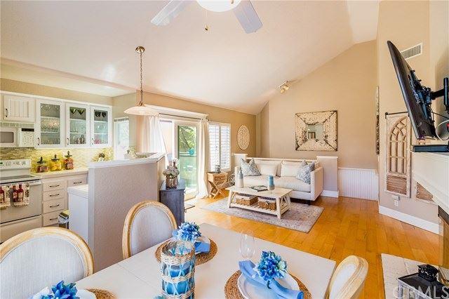 5 Sunbridge Place, Dana Point, CA 92629 - MLS#: OC20044759