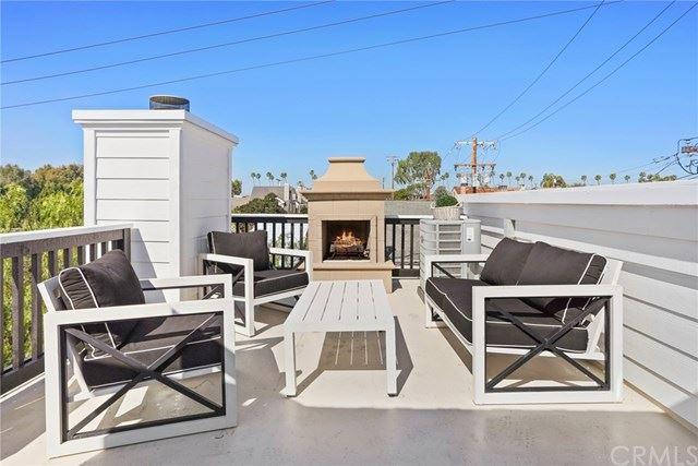 413 Jasmine Avenue, Corona del Mar, CA 92625 - MLS#: OC20127759