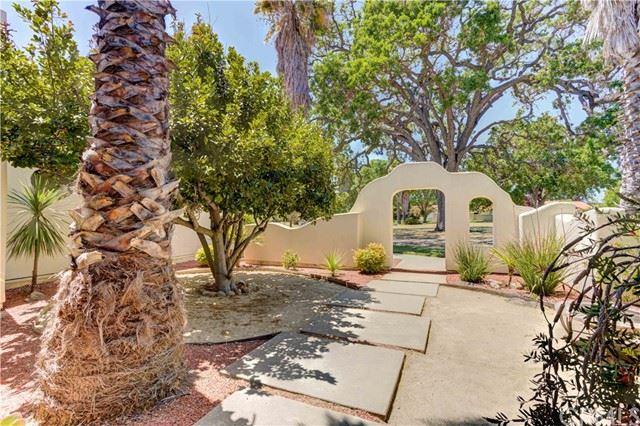 Photo of 350 Wrangler Way, Templeton, CA 93465 (MLS # PI21094759)