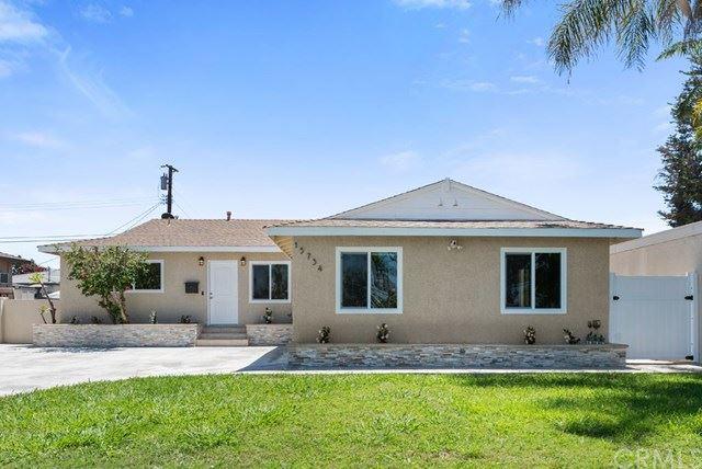 15734 Wilmaglen Drive, Whittier, CA 90604 - MLS#: PW20155759