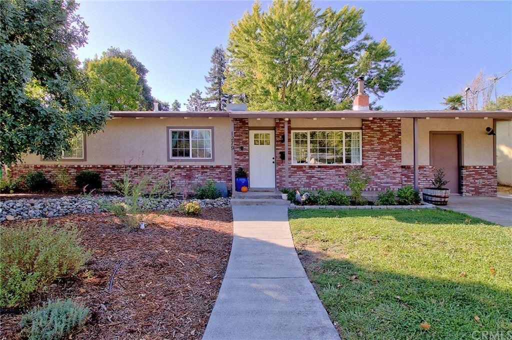 1279 Dale Way, Chico, CA 95926 - MLS#: SN21221759
