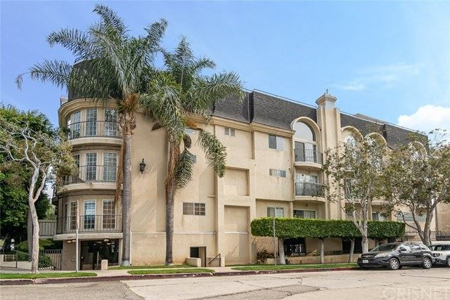 12130 Ohio Avenue #102, Los Angeles, CA 90025 - #: SR20192759