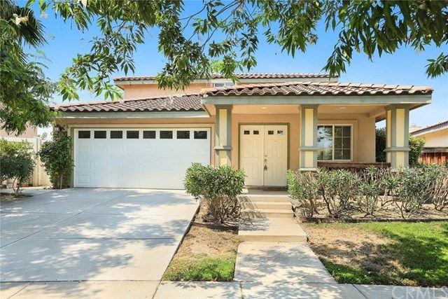 10784 Lilac Avenue, Loma Linda, CA 92354 - MLS#: TR20159759