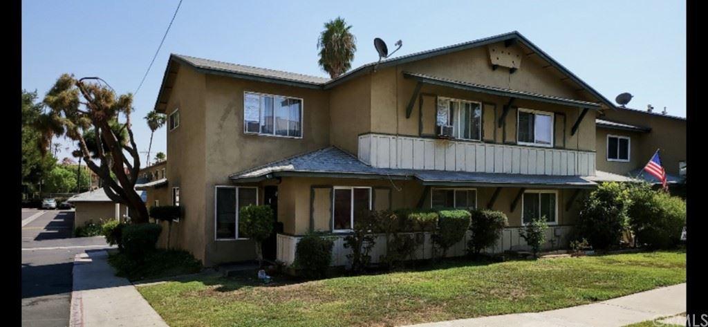 12802 Stagecoach Lane, Norwalk, CA 90650 - MLS#: TR21207759