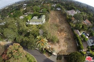 Tiny photo for 12834 HIGHWOOD Street, Los Angeles, CA 90049 (MLS # 18382760)