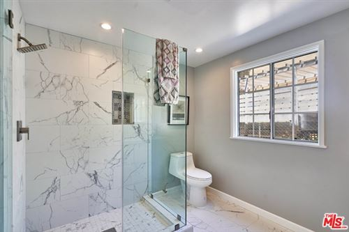 Tiny photo for 22310 BURBANK, Woodland Hills, CA 91367 (MLS # 20581760)