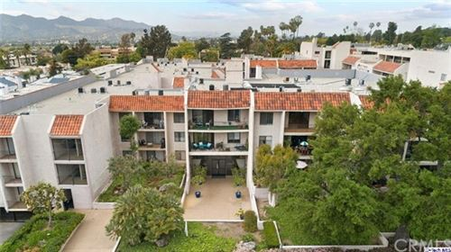 Photo of 1401 Valley View Road #311, Glendale, CA 91202 (MLS # 320005760)