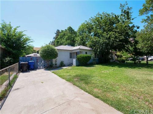 Photo of 3280 Palm Drive, San Bernardino, CA 92405 (MLS # CV20103760)