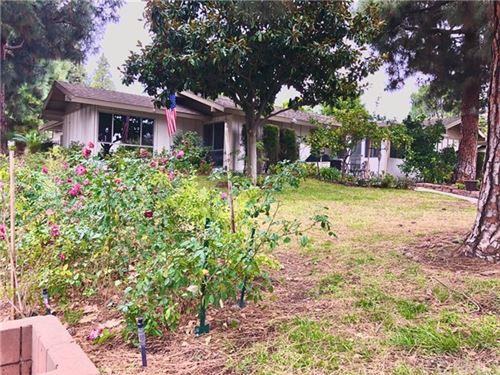 Photo of 424 AVENIDA CASTILLA #B, Laguna Woods, CA 92637 (MLS # OC21019760)