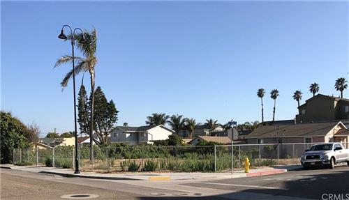 Photo of 377 Cypress Street, Pismo Beach, CA 93449 (MLS # SP17186760)