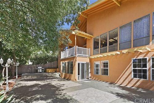 Tiny photo for 540 Dorothy Drive, Fullerton, CA 92831 (MLS # WS20152760)