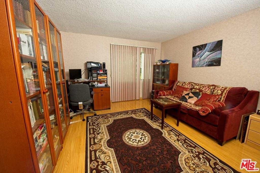 5334 Lindley Avenue #332, Encino, CA 91316 - MLS#: 21757760