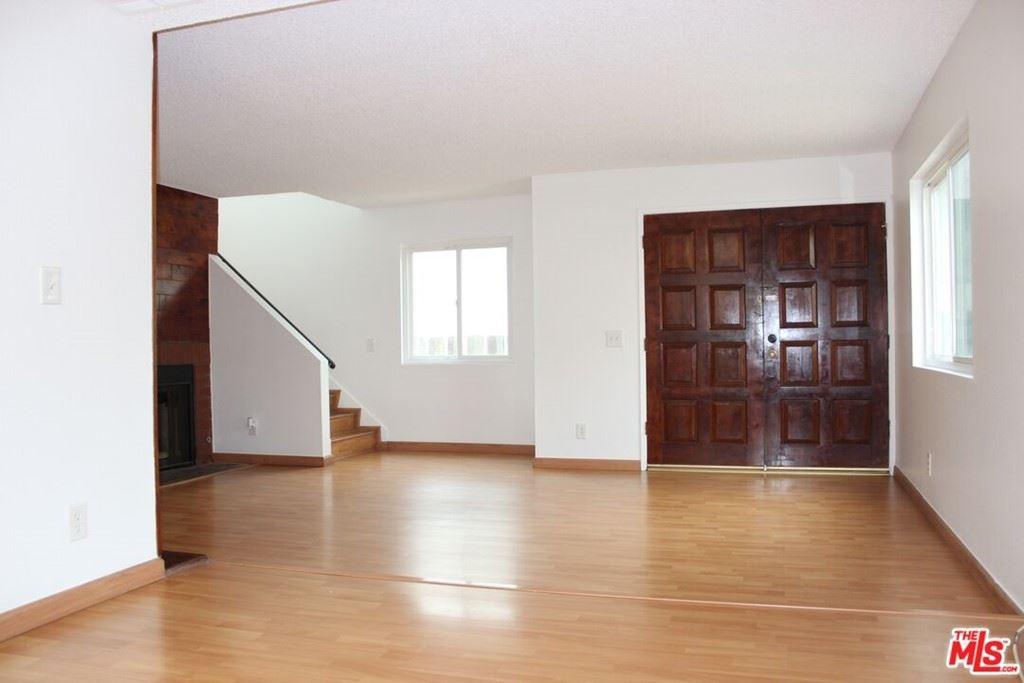 4203 Walnut Grove Avenue #B, Rosemead, CA 91770 - MLS#: 21791760