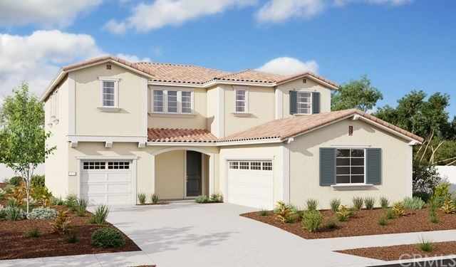 24663 Fair Oaks Lane, Menifee, CA 92584 - MLS#: EV20098760