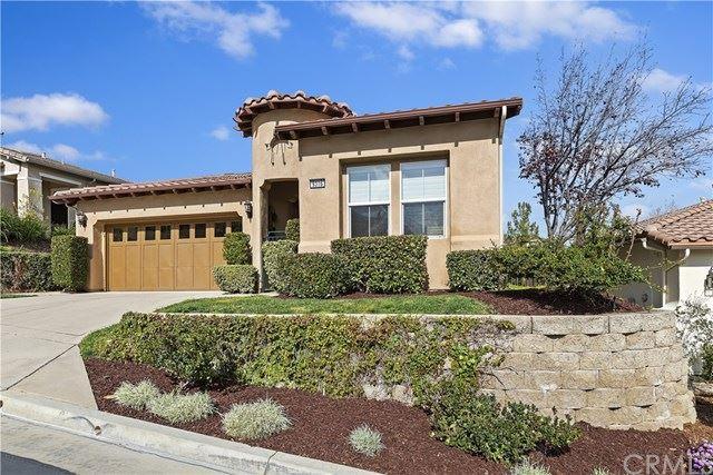 9316 Pioneer Lane, Corona, CA 92883 - #: IG21025760